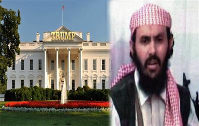 US counter-terrorism operation: al-Qaeda leader, Qassim al-Raymi terminated in Yemen