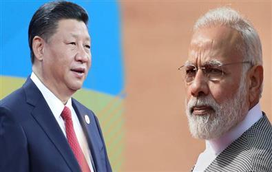 Coronavirus Update: China hails PM Modi's offer of help to fight Covid-19