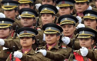 SC slams central government grants permanent commission to all women officers in Army