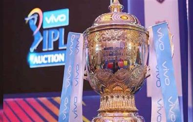 Mark your dates for IPL 2020: Know fixtures, venues, date and time