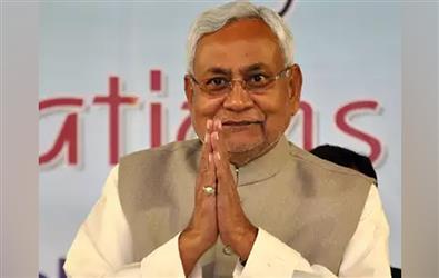 Amidst liquor ban, Bihar receives hype in tourism; CM Nitish Kumar asserts liquor was never a factor