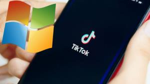Microsoft plans to buy TikTok