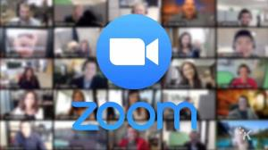 Using Zoom? Here's why you need to update your application 'asap'
