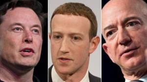 Bezos, Zuckerberg and Musk could be dealt with a major blow soon!