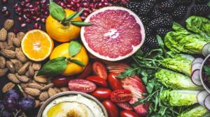 Feeling lethargic? Your body might lack these 9 important nutrients
