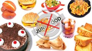 Overeating home-cooked junk food amid lockdown caused lifestyle diseases