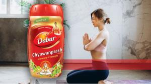 """Yoga & Chyawanprash"", Healthy combination for recovered Covid-19 patients"