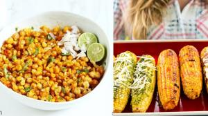 Is Corn healthy or not? 4 Myths you should stop believing!!