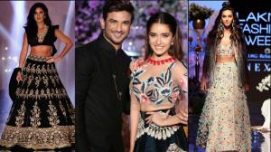 See Now, Buy Now: Lakme Fashion Week goes digital this October