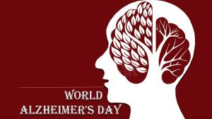 World Alzheimer's Day : Things you should know about this Disease
