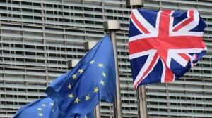 EU begins legal action against UK over Brexit deal