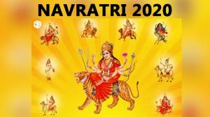 Navratri 2020:  Everything you need to know about Full Schedule, Puja timings, Date and Day-wise Puja