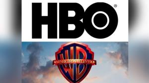 HBO, WB movie channels to go off air in India on Dec 15, Warner Media Blames Rise Of OTT