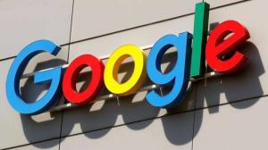 Digital airstrike against China!! Google removes 3k YouTube channels of China-linked spam network