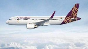 Vistara to run multiple flights to Goa after rising demand