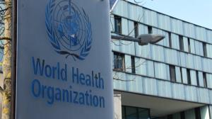 WHO warns against remdesivir for Covid-19 treatment