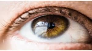 Patients with eye disease, diabetes at 5-fold risk of severe Covid-19 infection, study