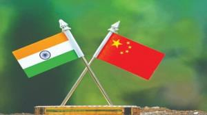 China urges India to restore normal trade relations amidst border tension