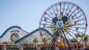 Covid-19 effect: Disney plans to lay off 32k as pandemic hits theme parks business