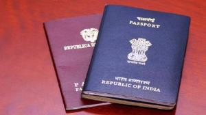 Power of Passport: Top 10 visa free countries for Indians