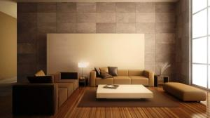 Home Interior Designs: Modern Designs for your Simple & Contemporary House