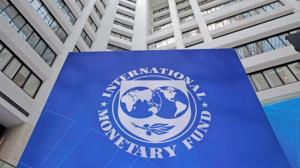 """Farm bills have potential to bring agricultural reforms in India"", IMF praises three Farm Laws"