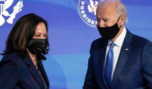Biden-Harris administration to have 20 Indian-Americans, including 13 women