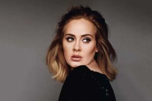 adele new song easy on me
