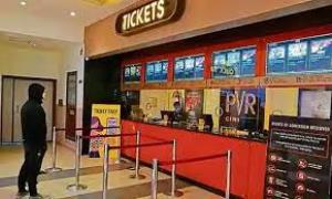 PVR bags right to screen T20 World Cup