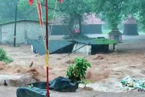 kerala rains kills 6