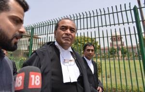 Aryan Khan Drug case