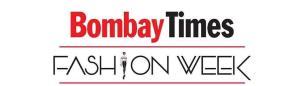 Bombay Times Fashion Week 2021