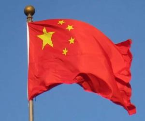 China tests nuclear hypersonic missile