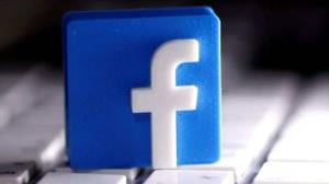 facebook plans to rebrand