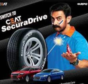 Advt featuring Aamir Khan is creating unrest among Hindus