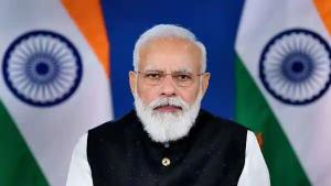 Highlights of PM modi speechpm modi