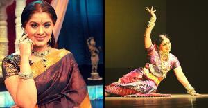 sudha chandran appeals pm modi