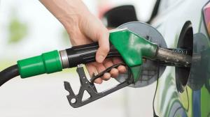 Petrol Pumps to observe 7am to 5pm timing in Punjab