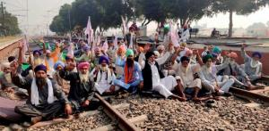 Farmers Union calls for nationwide protest on Oct 26