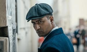Sardar Udham rejected for Oscars