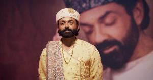 Aashram Season 3 Controversy