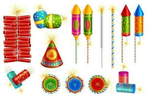 Fire Crackers Guidelines in Punjab