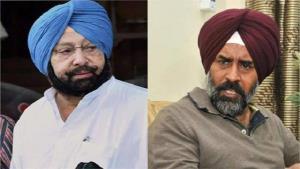 Pargat Singh latest news